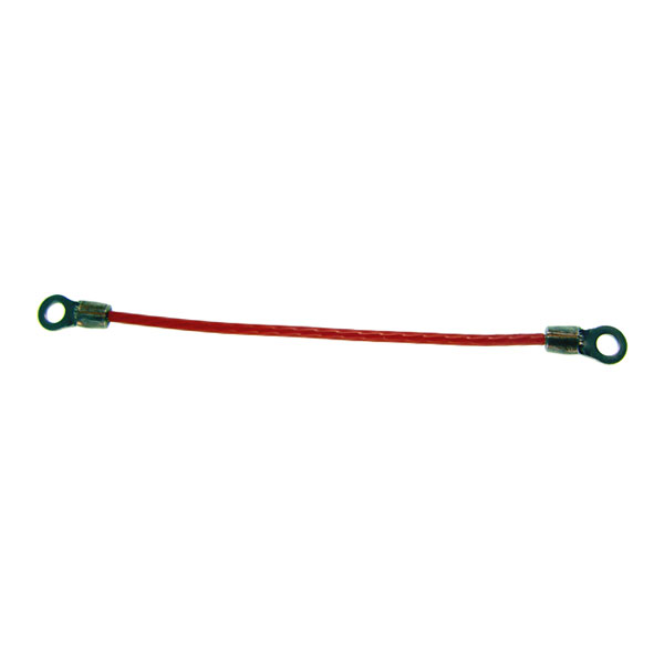 EGT Lead Stagger Adapter 42523