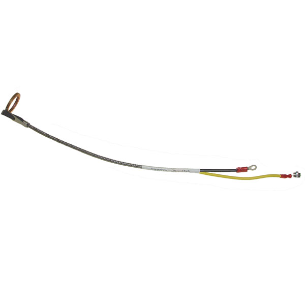 CHT Type J Gasket Style Thermocouple, 18mm 86202