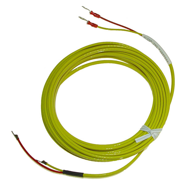"EGT Lead Extension, 240"" 42527"
